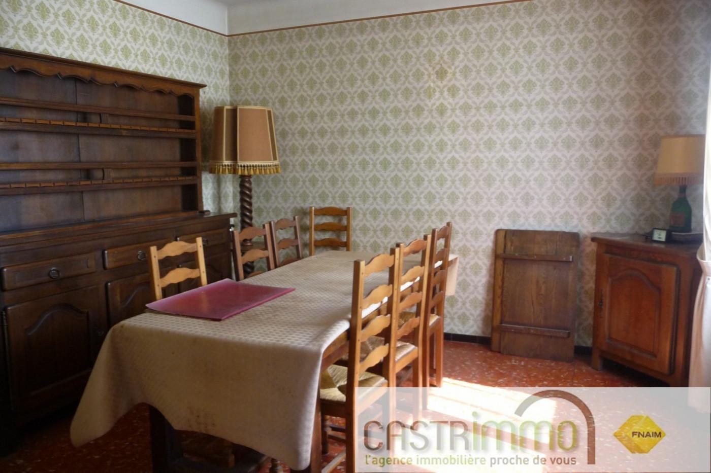 A vendre  Montpellier | Réf 3458653943 - Castrimmo