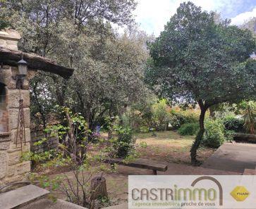 A vendre  Montpellier | Réf 3458653943 - Flash immobilier