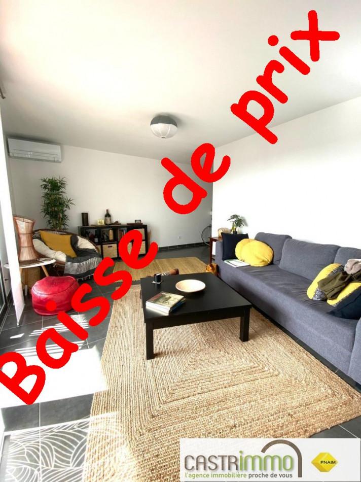 A vendre  Montpellier | Réf 3458654121 - Flash immobilier