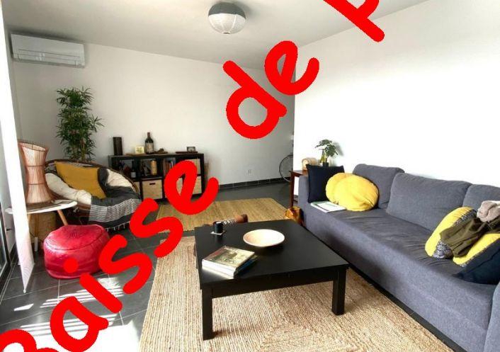 A vendre Appartement Montpellier | Réf 3458654121 - Castrimmo