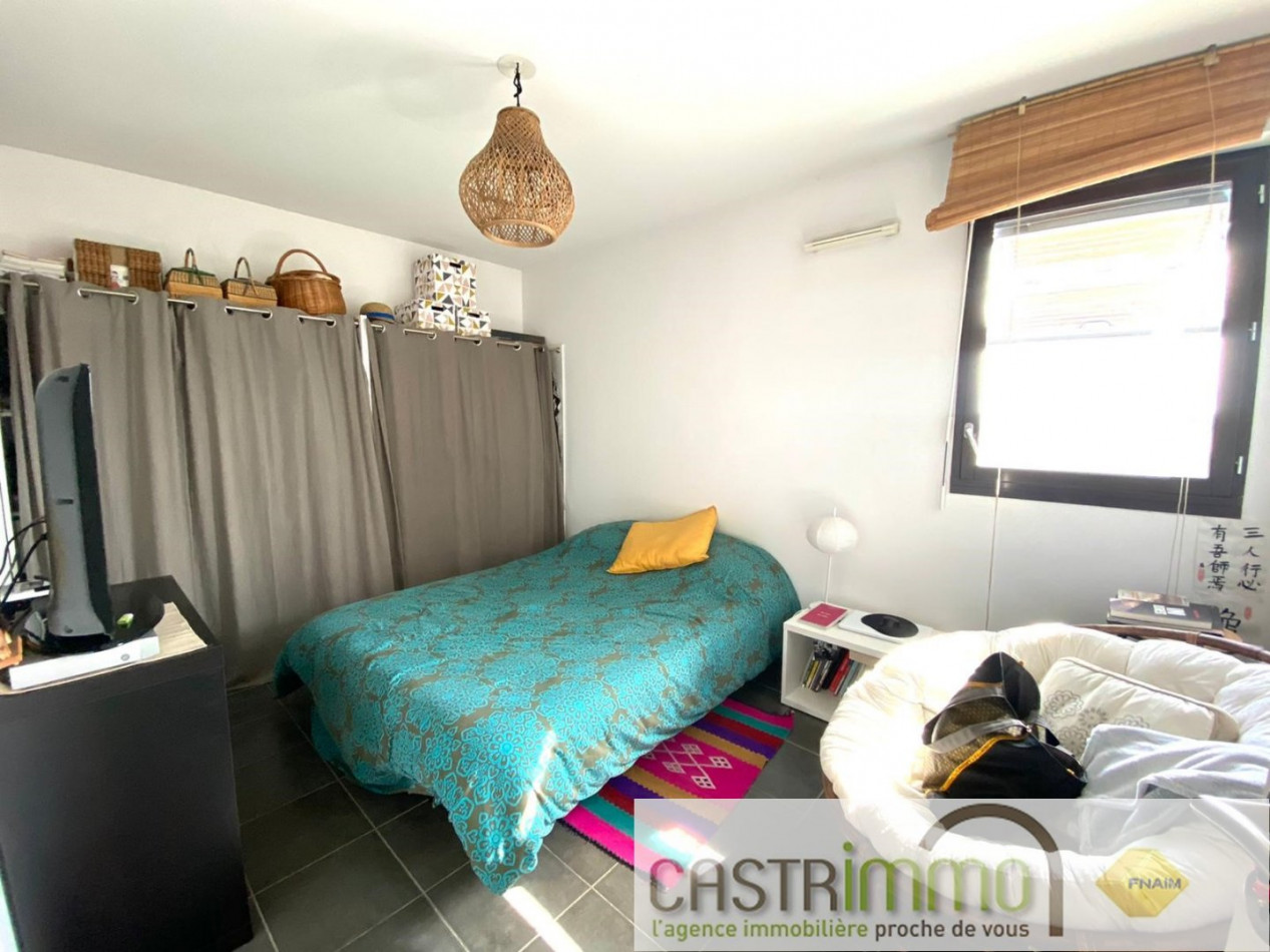 A vendre  Montpellier | Réf 3458654121 - Castrimmo