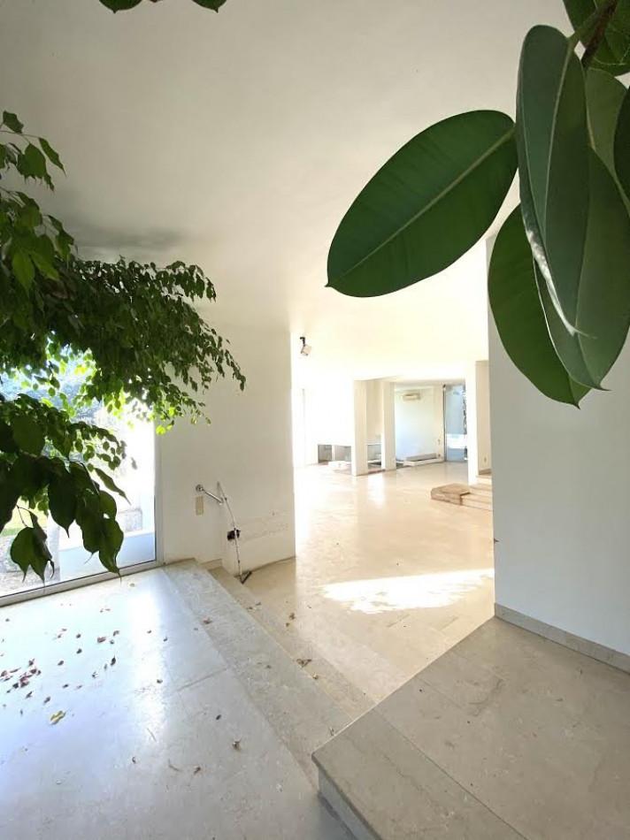 A vendre  Saint Bres | Réf 3458654154 - Flash immobilier
