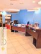 A vendre  Boisseron | Réf 3458654387 - Castrimmo