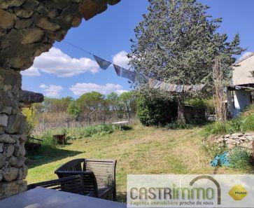 A vendre  Castries | Réf 3458654671 - Flash immobilier