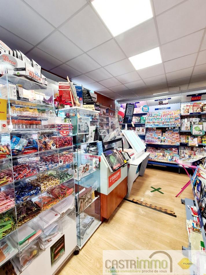 A vendre  Montpellier | Réf 3458654750 - Castrimmo