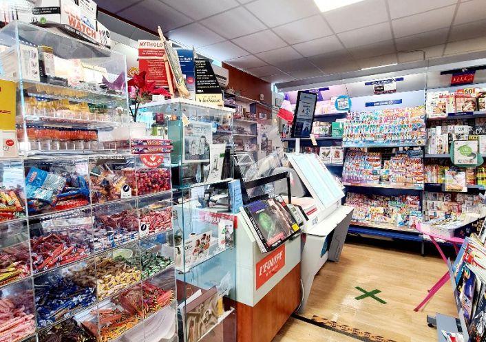 A vendre Tabac   presse Montpellier | Réf 3458654750 - Castrimmo