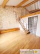 A vendre  Castries | Réf 3458654791 - Flash immobilier