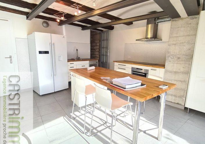 A vendre Maison Castries   R�f 3458654791 - Flash immobilier