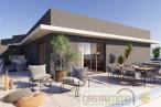 A vendre  Baillargues | Réf 3458654797 - Flash immobilier
