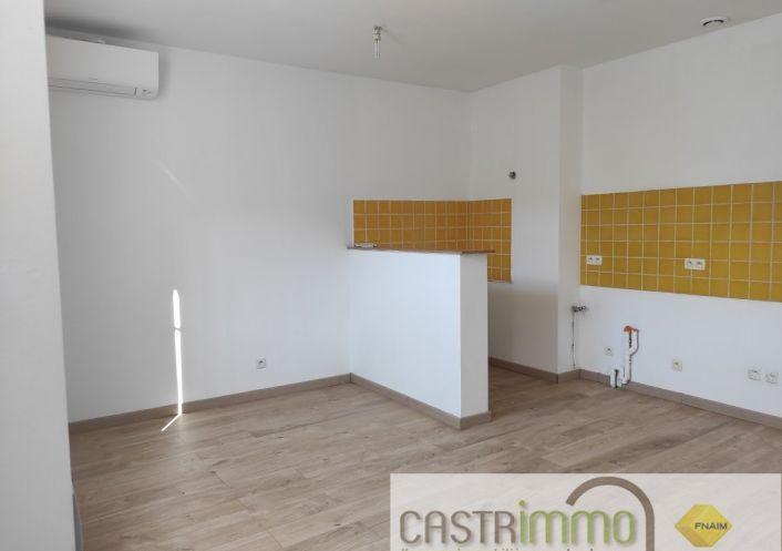 A vendre Appartement Lunel Viel | Réf 3458654843 - Castrimmo