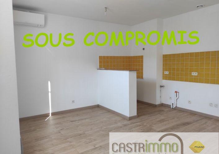 A vendre Appartement Baillargues | Réf 3458654843 - Castrimmo