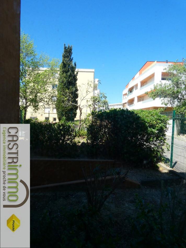 A louer  Montpellier | Réf 3458654981 - Castrimmo