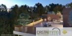 A vendre  Castries | Réf 3458655017 - Castrimmo