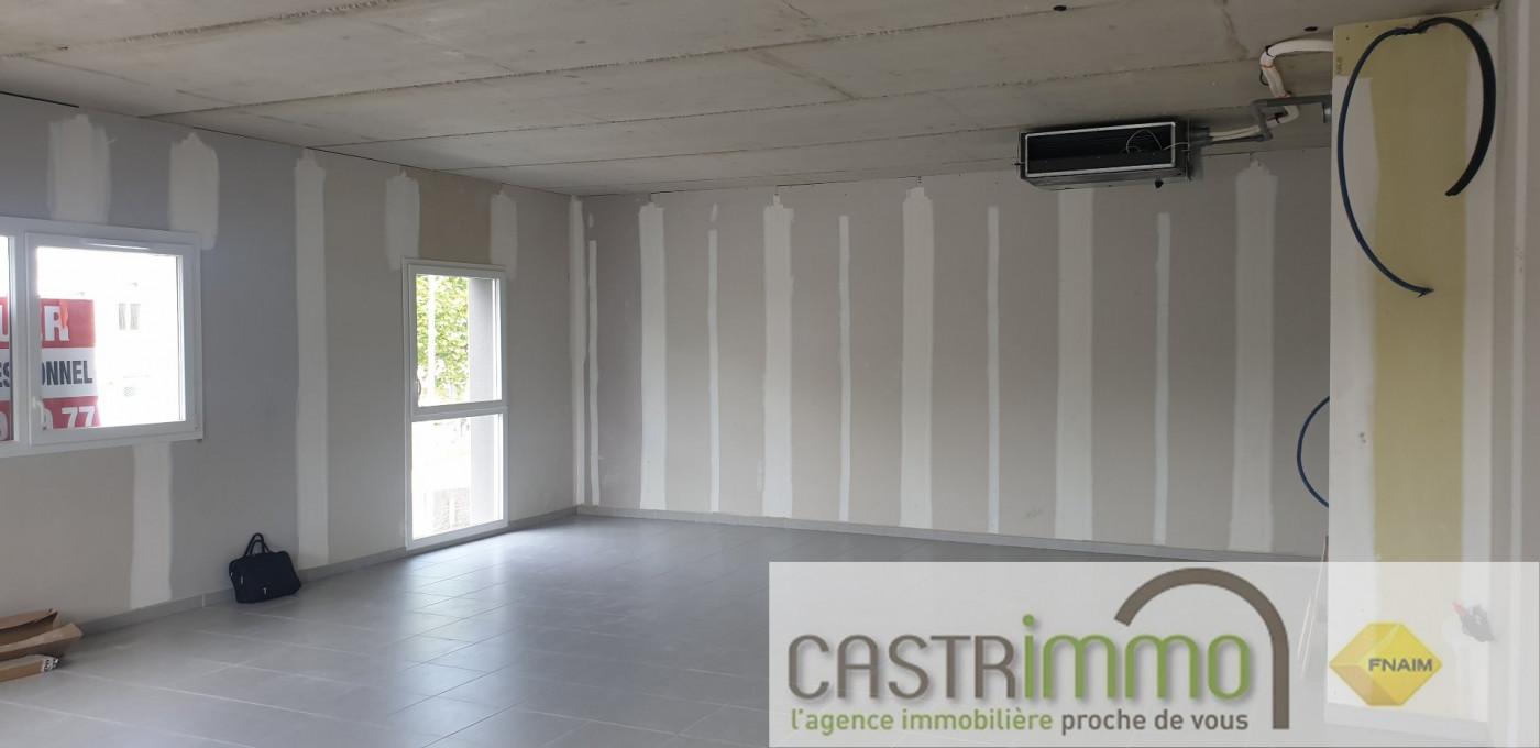 A louer  Castries   Réf 3458655022 - Castrimmo