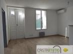 A vendre  Lunel Viel | Réf 3458655155 - Castrimmo