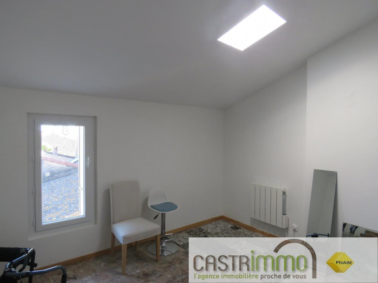 A vendre  Tourbes | Réf 3458655177 - Castrimmo
