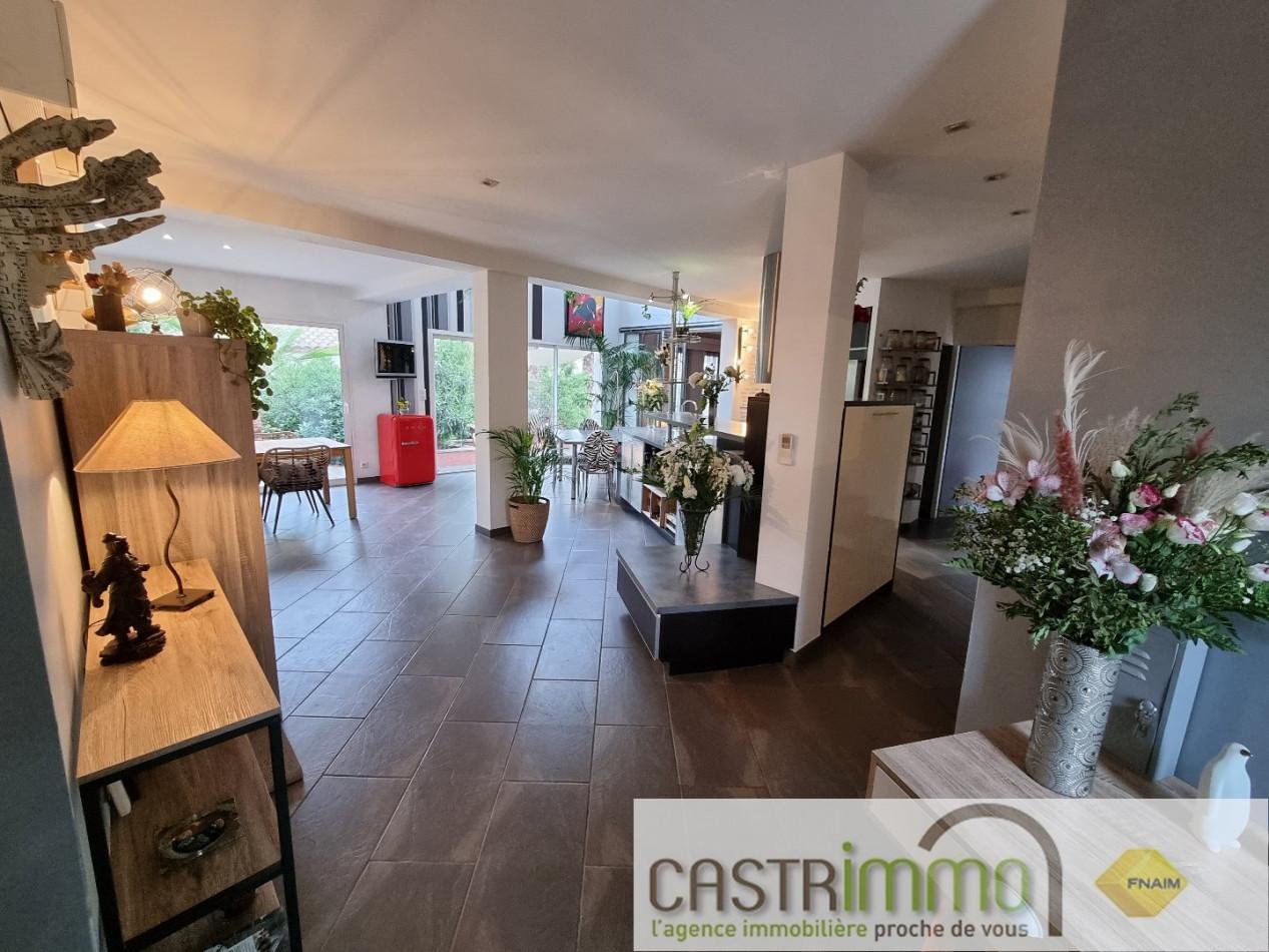 A vendre  Vendargues | Réf 3458655179 - Flash immobilier