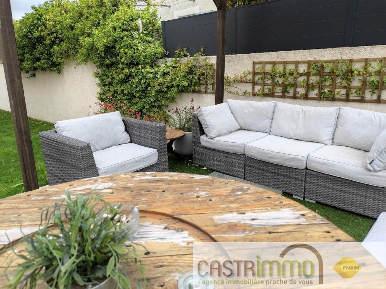 A vendre  Boisseron | Réf 3458655180 - Castrimmo