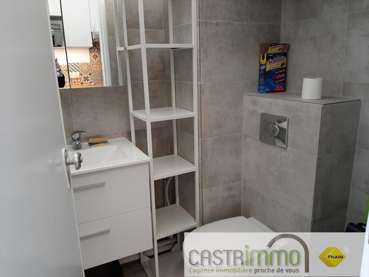 A louer  Carnon Plage | Réf 3458655183 - Castrimmo