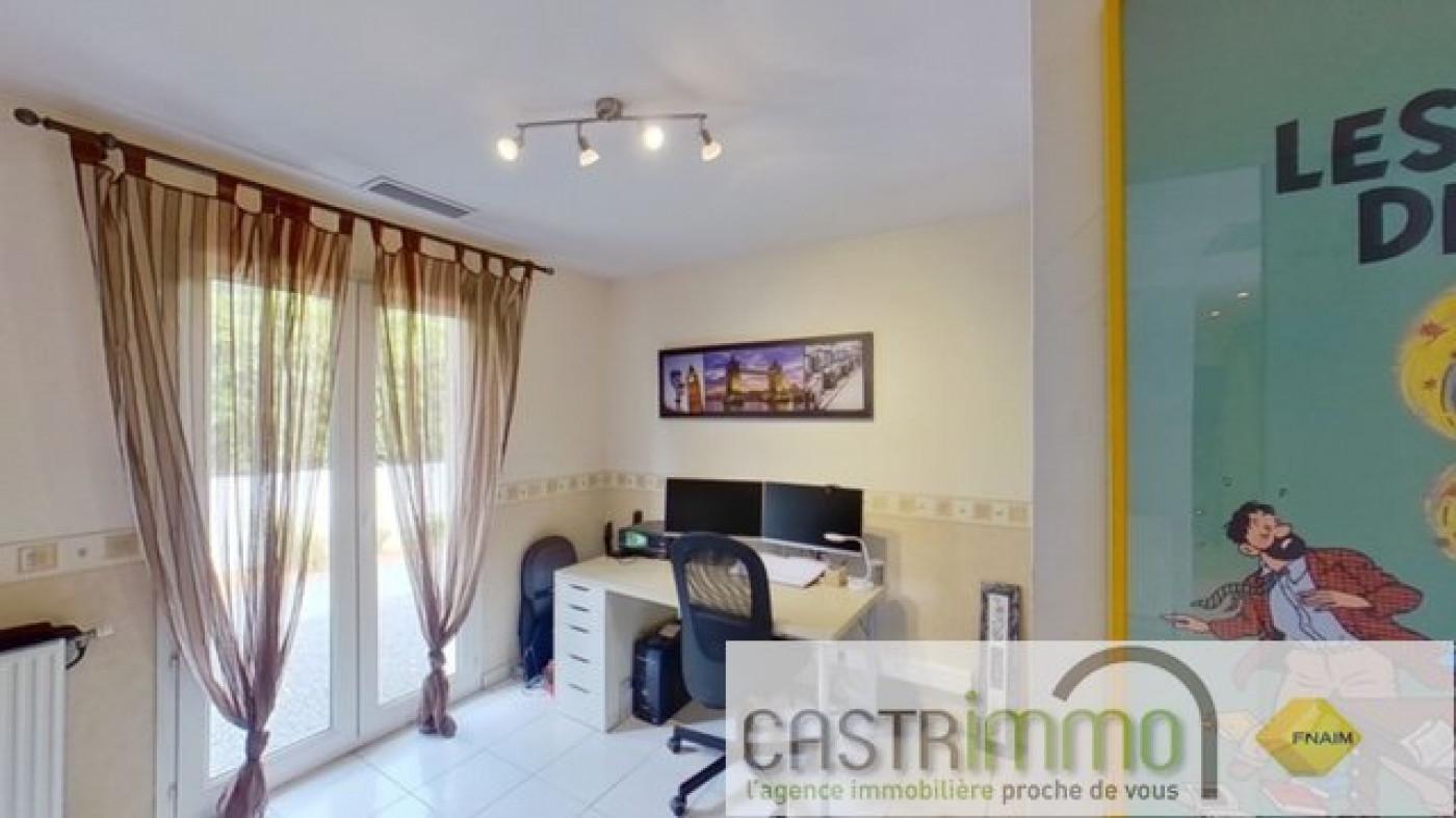 A vendre  Castries | Réf 3458655342 - Castrimmo