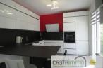 A vendre  Sussargues | Réf 3458655447 - Flash immobilier