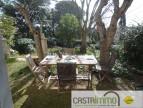 A vendre  Montpellier | Réf 3458655480 - Flash immobilier