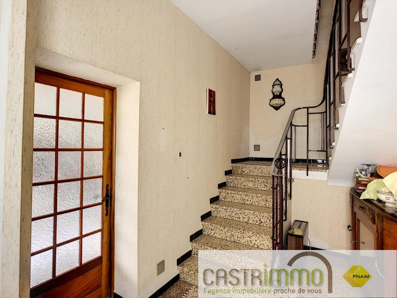 A vendre  Sussargues | Réf 3458655606 - Castrimmo