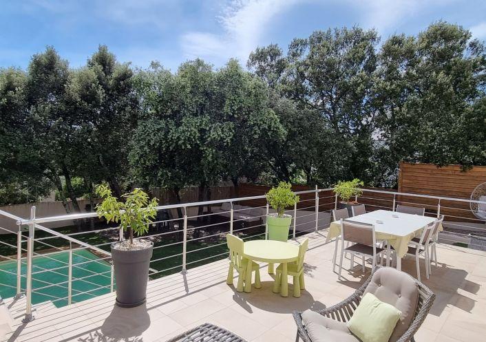 A vendre Maison Restinclieres | Réf 3458655903 - Castrimmo