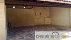 A louer  Sussargues | Réf 3458656034 - Castrimmo