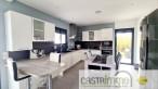 A vendre  Restinclieres   Réf 3458656443 - Castrimmo