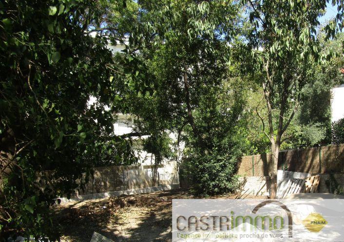 A vendre Montpellier 3458664 Castrimmo