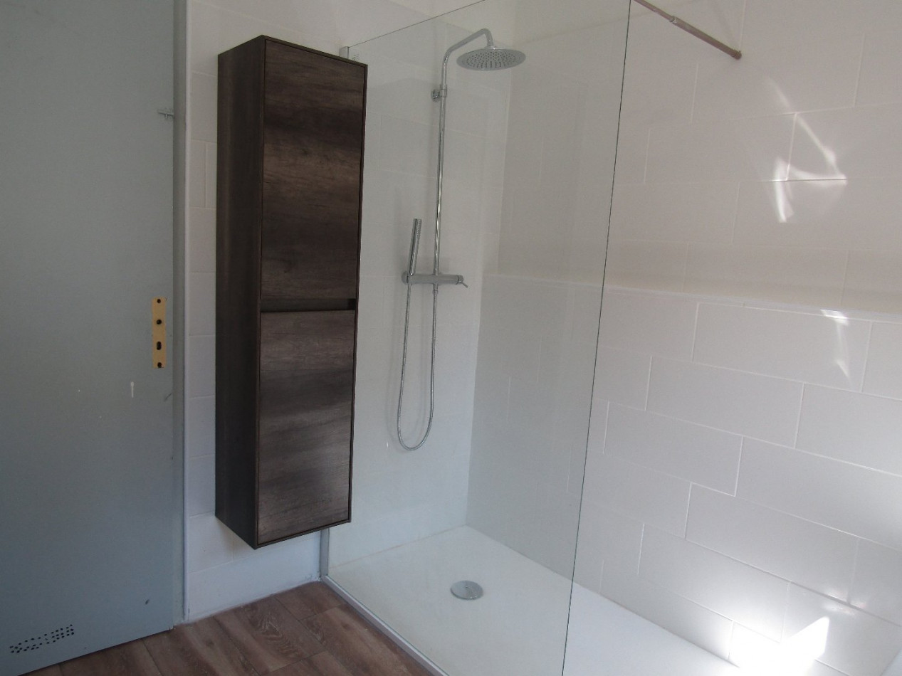 A vendre Montpellier 3458666 Castrimmo