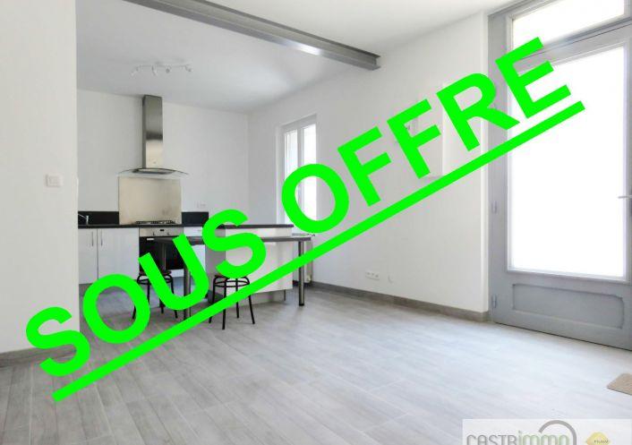 A vendre Castries 3458683 Castrimmo