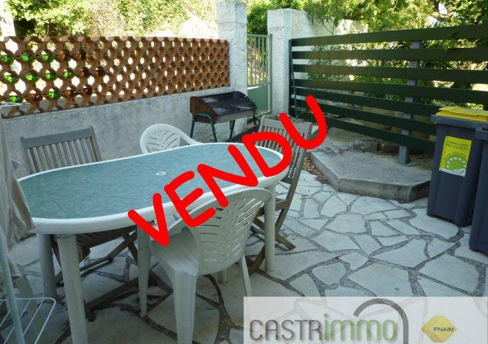 A vendre Castries 34586866 Castrimmo