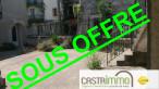 A vendre Castries 34586868 Castrimmo