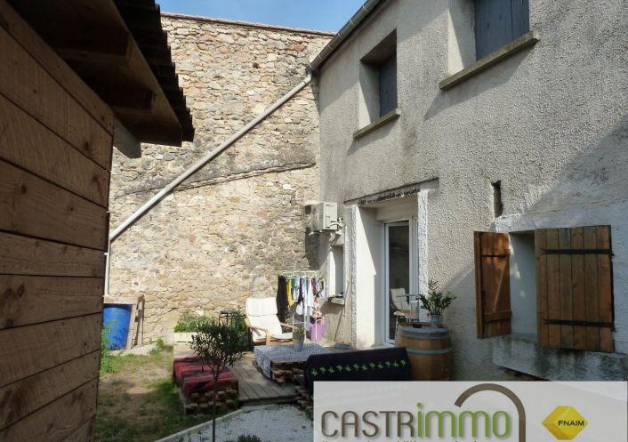 A vendre Castries 34586869 Castrimmo