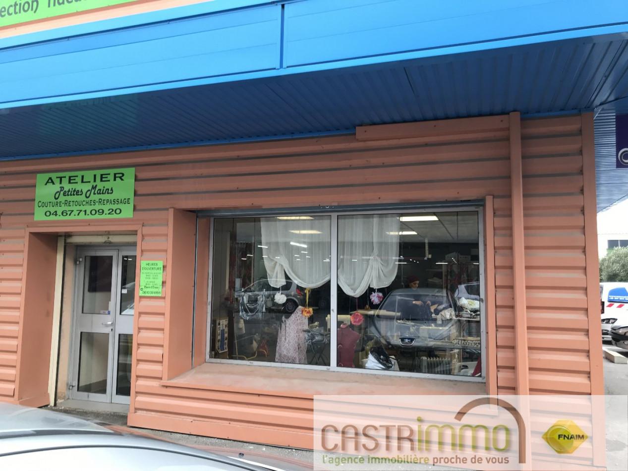 A vendre Lunel 34586874 Castrimmo