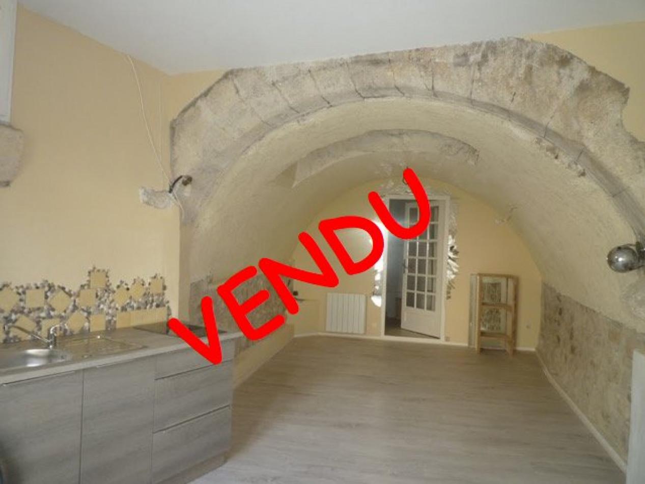 A vendre Guzargues 345868 Castrimmo