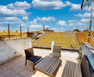 A vendre  Serignan | Réf 345881005 - Nouveau propriétaire
