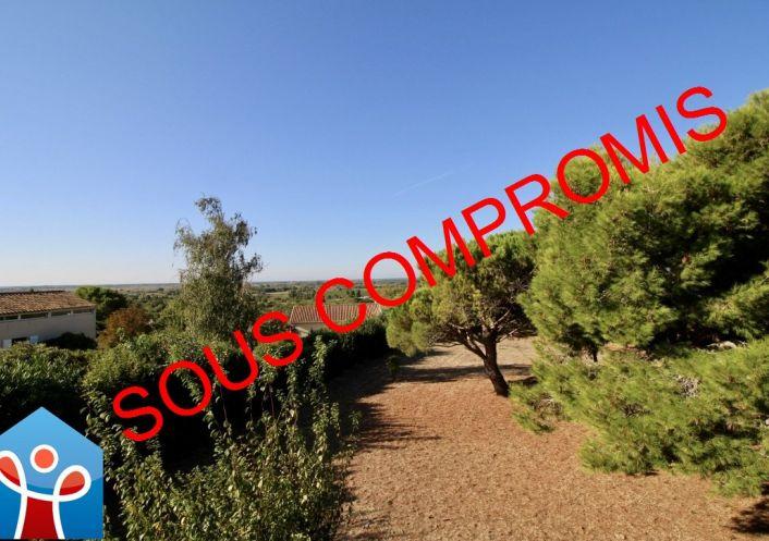 A vendre Portiragnes 34588101 Nouveau propriétaire