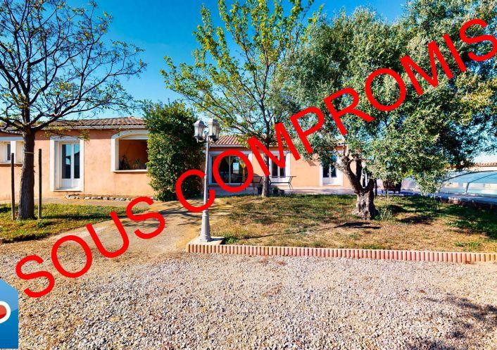 A vendre Maison Vendres   Réf 345881025 - Nouveau propriétaire