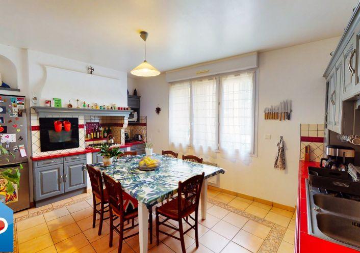 A vendre Maison de village Cers | Réf 345881031 - Nouveau propriétaire