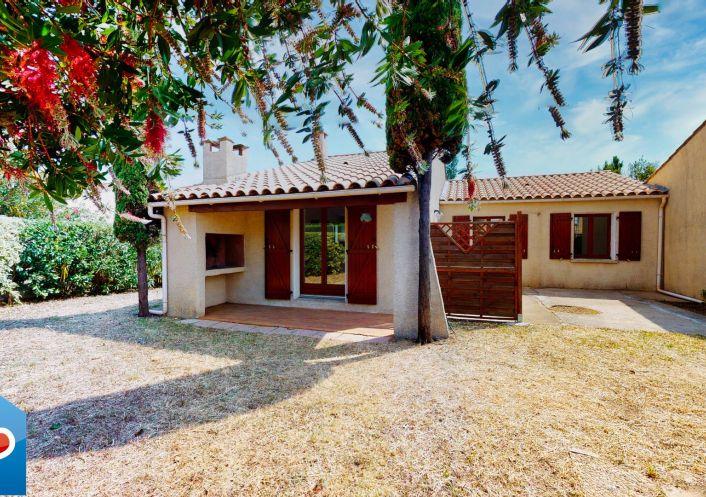 A vendre Maison Cers | Réf 345881044 - Nouveau propriétaire