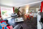A vendre  Villeneuve Les Beziers | Réf 345881045 - Nouveau propriétaire