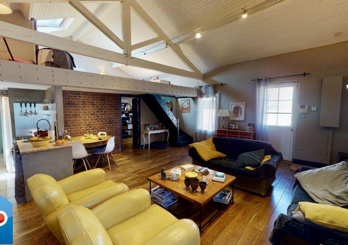 A vendre Maison Portiragnes | Réf 345881049 - Nouveau propriétaire