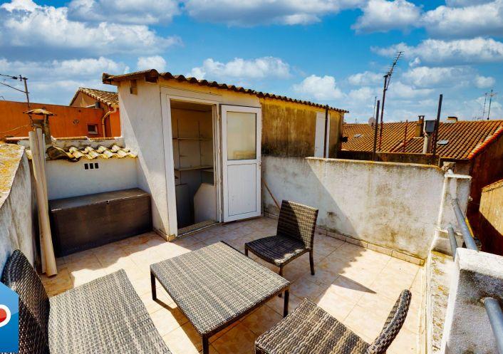 A vendre Maison Serignan   Réf 345881050 - Nouveau propriétaire