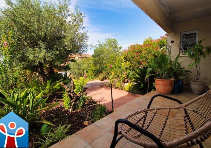 A vendre Maison Portiragnes | Réf 345881052 - Nouveau propriétaire