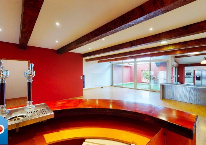 A vendre Maison loft Lespignan   Réf 345881054 - Nouveau propriétaire