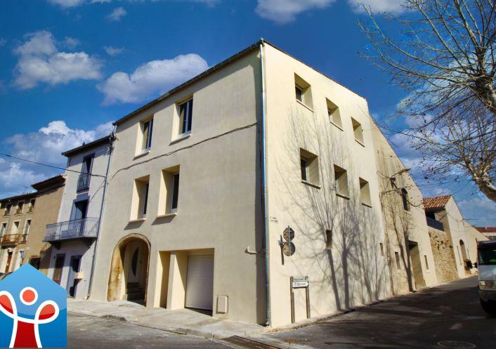 A vendre Immeuble Cers | Réf 345881055 - Nouveau propriétaire
