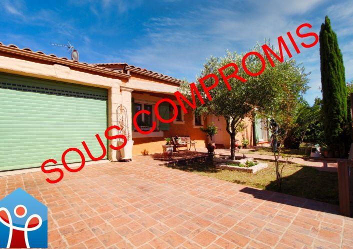 A vendre Maison Portiragnes | Réf 345881056 - Nouveau propriétaire